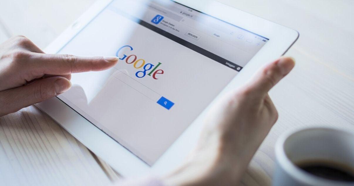 Atrae a tus clientes con google ads