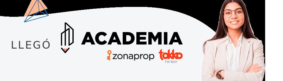 academia_imagen_promo_tokko